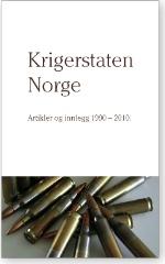 Krigerstaten Norge